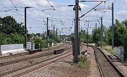 Retford railway station MMB 07.jpg