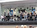 Reunion Big Band Espan lavalla C IMG 2564.JPG