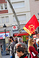 Revolta Global's flag 1.jpg