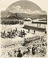 Revue 1er Juillet Mac Mahon (Le Monde Illustré, 1877).jpg