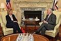 Rex Tillerson Federica Mogherini 2017-02-09 03.jpg