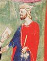 Rey Pedro III Aragón.jpg