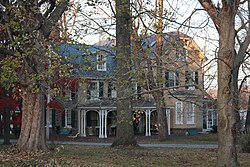 Rhoads Homestead Farmhouse 01.JPG