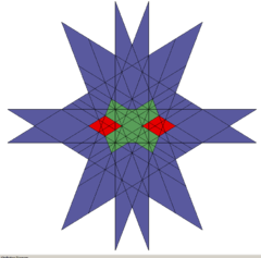 Rhombic hexecontahedron stellation diagram.png