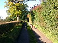 Ribchester, UK - panoramio (2).jpg