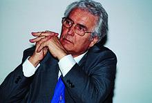 Riccardo schweizer wikipedia for Carlo scarpa biografia