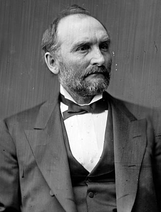 Richard H. Whiting - Image: Richard H Whiting