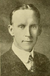 Richard B. Coolidge.png