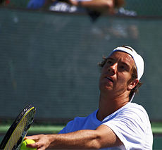 Richard Gasquet Serve 02.jpg