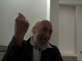 Richard Hamilton interviewed at MACBA (3).png