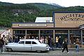 Richter's Skagway 2008.jpg