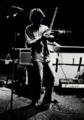 Rick Danko (1971).png