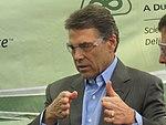 Rick Perry at Pioneer 016 (6310624546).jpg