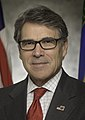Rick Perry official portrait (cropped).jpg