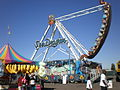Rides at 2008 San Mateo County Fair 10.JPG