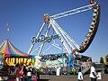 Rides at 2008 San Mateo County Fair 10.JPG