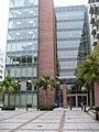 Rieber Terrace, UCLA.jpg