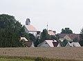 Ried, AIC - Baindlkirch v SW.jpg
