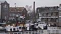 Riedijkshaven, Dordrecht (11582572733).jpg