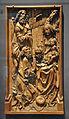 Riemenschneider Adoration British Museum.jpg