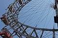 Riesenrad-Wien 8011.JPG