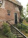 rijksmonument 18354 bastion sterrenburg utrecht 29
