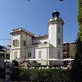 Rimini, Embassy 1870, 1.jpeg