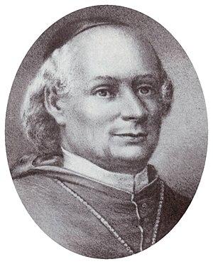 Giovanni Battista Rinuccini
