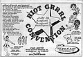 Riot Grrrl Convention 1992 by Rockcreek.jpg