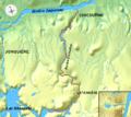 Rivchic map.png