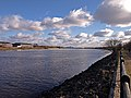 River Clyde - geograph.org.uk - 1702243.jpg