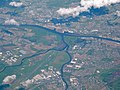River Clyde west of Glasgow.jpg