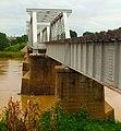 River Kaduna 8.jpg