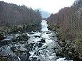 River Loyne - geograph.org.uk - 116676.jpg