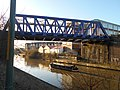 River Medway, Maidstone 07.jpg