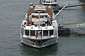 River Princess (ship, 2001) 009.JPG