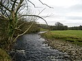 River Ribble North of Settle - geograph.org.uk - 614081.jpg