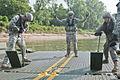 River assault 130722-A-BG398-018.jpg
