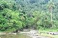 River at Lagonoy.jpg