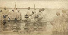 River baptism in New Bern.jpg
