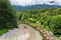 River near lake Bohinj (46215479802).jpg