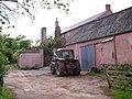 Rixdale Farm - geograph.org.uk - 1328578.jpg