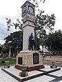 Rizal monument in Dumaguete - 5.jpg