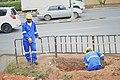 Road Works.jpg