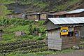 Road between Gisenyi and Ruhengeri - Flickr - Dave Proffer (5).jpg