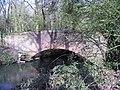 Road bridge over the River Blackwater - geograph.org.uk - 760187.jpg