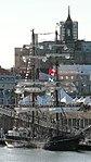 Roald Amundsen a Montreal 2009.jpg