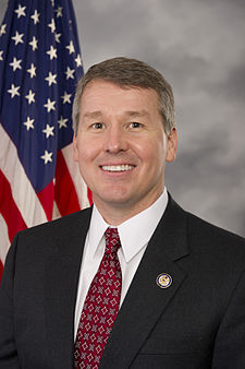 Rob Woodall, Official Portrait, 112th Congress 2.jpg