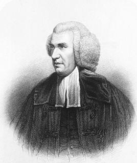 Robert Henry Scottish minister and historian