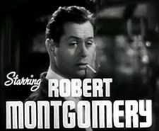 Robert Montgomery in Night Must Fall trailer.jpg